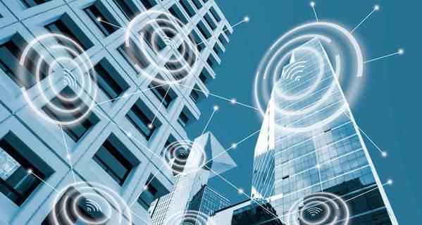Ben jij al klaar voor de volgende stap op het gebied van gebouwautomatisering?